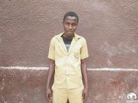 Aboubacar Sylla